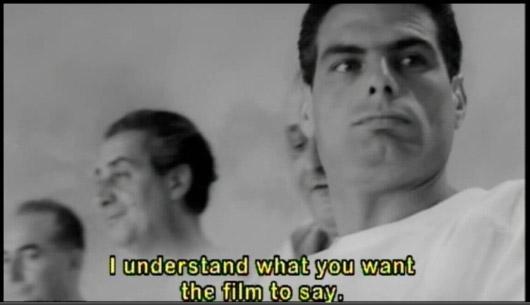subtitles_1