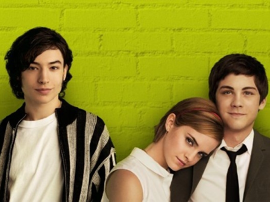 perks-of-being-a-wallflower-imdbjpg-cba11c7e522c5f9e