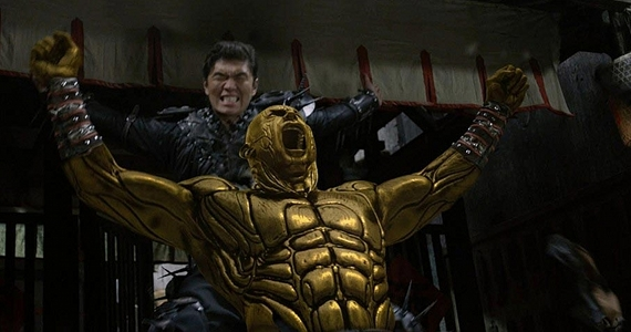 Rick-Yune-and-David-Bautista-in-Man-with-the-Iron-Fists